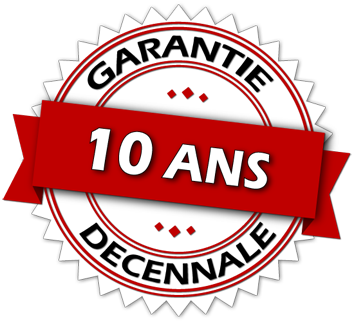 Garantie décennal piscine en béton ASP Biot (06)