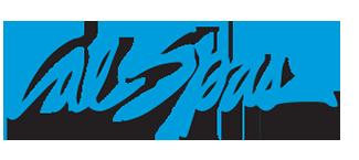 Partenaire Calspas - Avantage Service Piscine - spécialiste spa, hammam, sauna